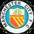 Manchester City 1960s