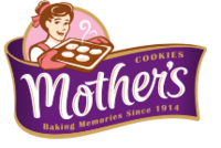 Mother'sCookies2015Logo