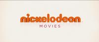NIckElodeonMoviesWonderParkTRAILER