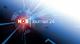 NOS Journaal 24