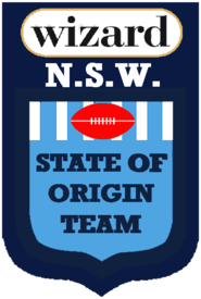 NSW Blues logo 2001-0