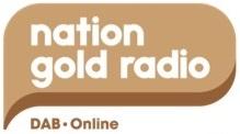 Nation Gold Radio (2016)