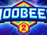 Noobees 2