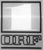 ORF 1 1961