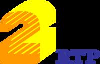 RTP2 1982
