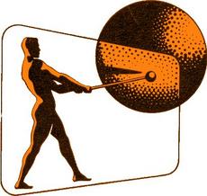 Rank-logo.orange-412x391