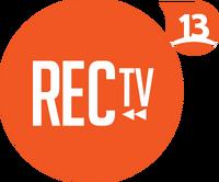RecTV2016