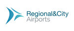 Regional-city-1-