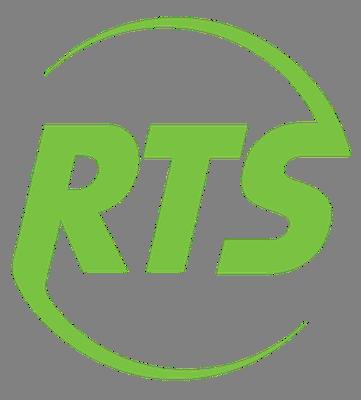 Rts en vivo ecuador online dating