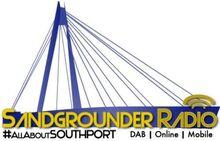 SANDGROUNDER RADIO (2016)