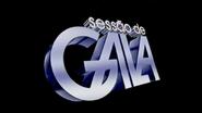 Sessão de Gala 1990