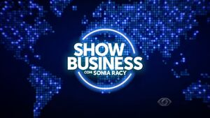 Show Business