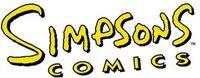 Simpsons Comics 48