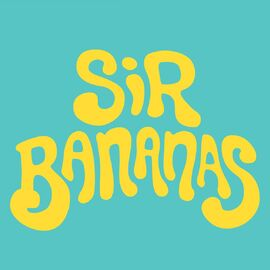 Sir Bananas 10
