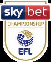 Sky Bet Championship 2018-19 1