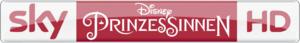 Sky Disney Prinzessinnen HD