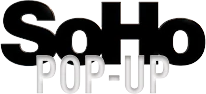 SoHoPopUp