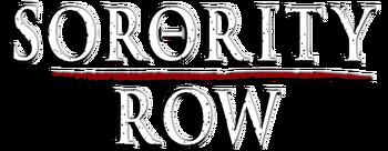 Sorority-row-movie-logo