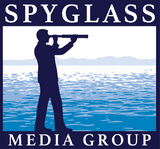 Spyglass Media Group
