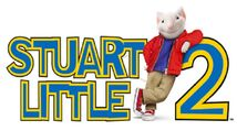 Stuart-little-2-poster-1