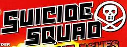 Suicide squad comiclogo3