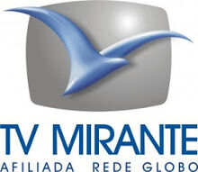 TV-3D-afiliada BR1-300x260