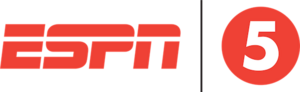 TV5 ESPN 5 (2017)