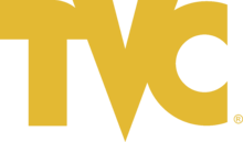 TVC Honduras 2020