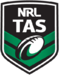 TAS Rugby League