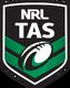TAS Rugby League