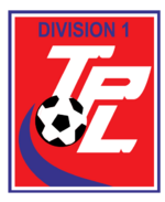 Thai Division 1 League 2009