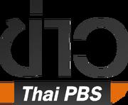 Thaipbsnews2016
