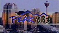 ThePeak-107.3