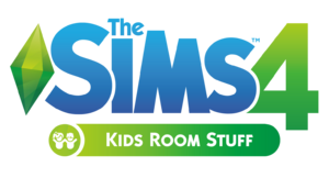 TheSims4KidsRoomStuff