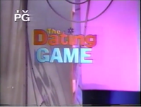The Dating Game 97 alt