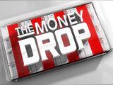 The Money Drop (Italy)