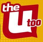 The U Too
