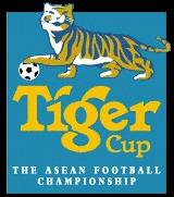 Tiger Cup 2000