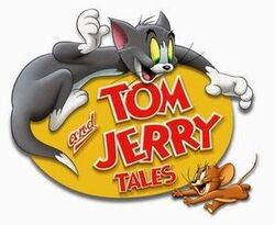 Tom-jerry-01