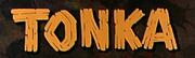 Tonka Disney Movie