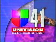 UnivisionKLUZ19972002