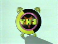 VH1 AM