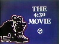 WABC Movie (1973) Telop 2