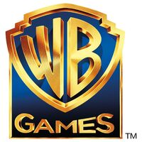 WBG Logo Gold Large RGB f