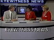 WCBDTV2EyewitnessNewsOpenJune1986