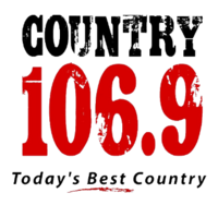 WGZR Country 106.9