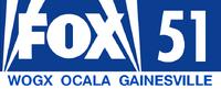 WOGX FOX 51
