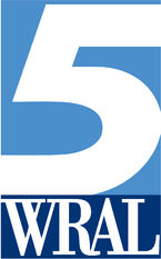 WRAL 2003