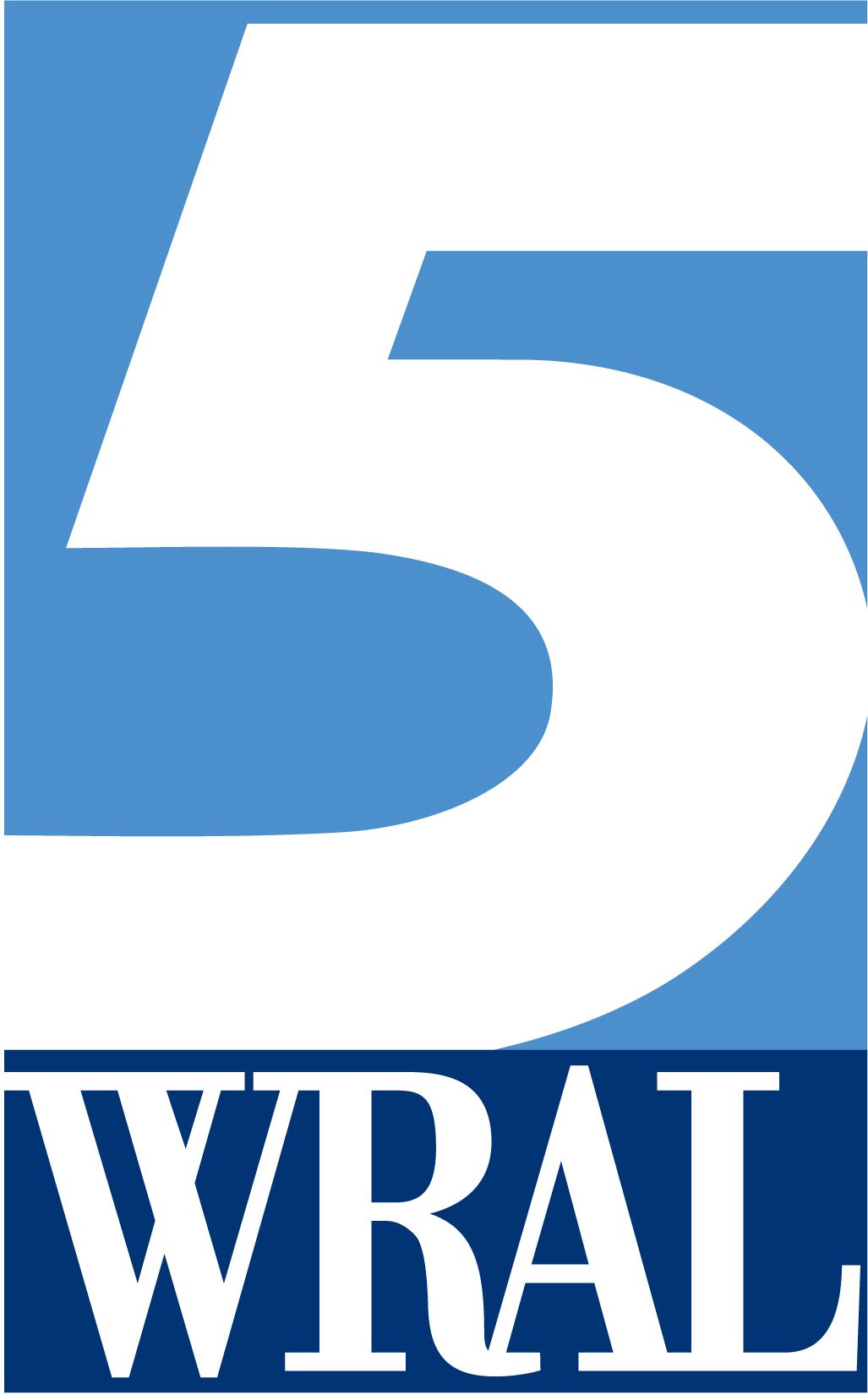 File:WRAL 2003.jpg