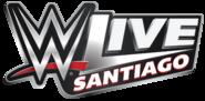 WWELiveSantiago